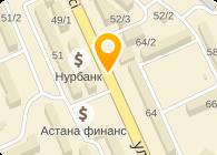 "ТОО ""Maxim-2007"""