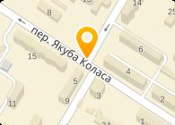 Копир, ОДО