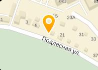 Олсипринт, ООО