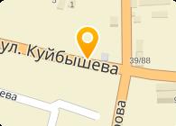 ПП Чуковецкий