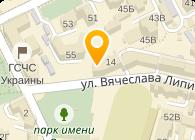 Визави, ООО