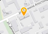 ВТОРМА-ЛЬВОВ, ООО