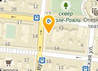 Одесский гофрокомбинат, ООО