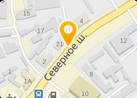 Гофрапак, ООО
