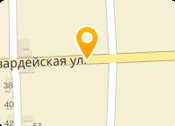 Дунапак Таврия, ООО