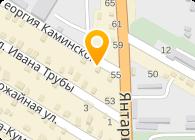Кильчень, ООО