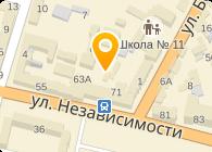 ИталинвестИФ, ООО