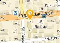 Востокпроминвест, ООО