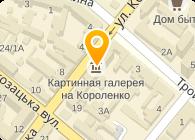 Элипс, ООО