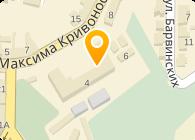 Торговий Дом ІС-ХОЛДИНГ