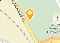 Завод нестандартного оборудования (Атомэнергомаш), АО