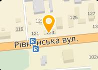 Интернет магазин семян Урожай, ЧП