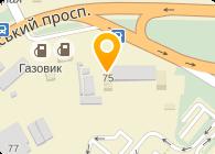 Древопласт ЛТД, ООО
