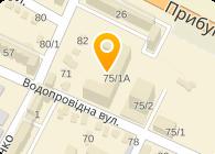 ЮАТРЕЙД, ООО (ТМ Чисто)