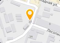 Укркартон, ООО