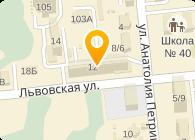 Укргофрапак, ООО