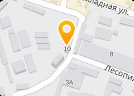ААДИ, ООО