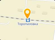 Мартынов М. В. СПД