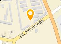 Тандем ЛТД, ООО