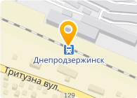 Днепровский кабельный завод, ООО