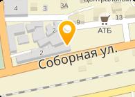 ПКП Запорожпак, ООО