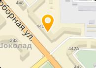 Этатрон-Украина, ООО