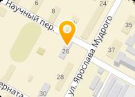 Слав-Трейд, ООО