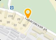 НПФ Корба, ЧП