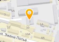 Асвик-Центр, ООО