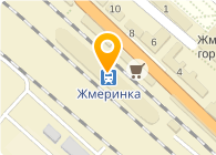 Рязанова Людмила Андреевна, СПД
