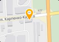Фирма ИПК Техника (Запорожский филиал), ООО