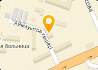Akbozat (Акбозат), ТОО