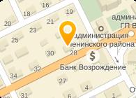 ООО ОПТИМАСТРОЙ