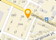 Морковцев, ИП