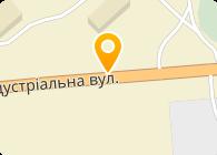 "ООО""Протон"""
