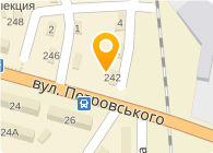 УкрЛес, ООО