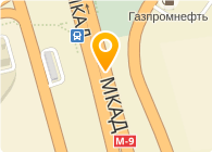 "ЗАО ""ФОТЭК"""