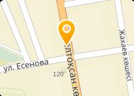 """Магазин """"Новая лаборатория"""""""