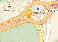 МЕДТЕХ интернет-магазин