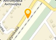 Институт прикладных физических проблем (НИИПФП) им. А. Н. Севченко БГУ, ГНИУ