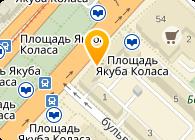 ВМК-Мед, ТЧУП