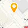 Спектроскопия, оптика и лазеры - авангардные разработки (СОЛАР), ЗАО