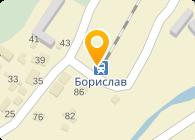 Публичное акционерное общество ПАО «Бориславский завод «РЕМА»