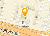 ООО КРОСТ