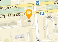 "Интернет-магазин ""Биоритм"""