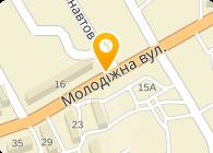 """ОДО """"Объединение Днепроэнергостройпром"""""""