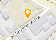 """ООО """" Инлекс-Квадро"""""""