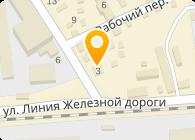 Частное предприятие Интернет магазин AutoScan