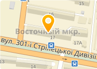 Субъект предпринимательской деятельности ЧП Ткаченко Е. В.