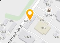СТРОЙГРАД-5